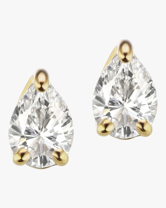 Pirum Stud Earrings