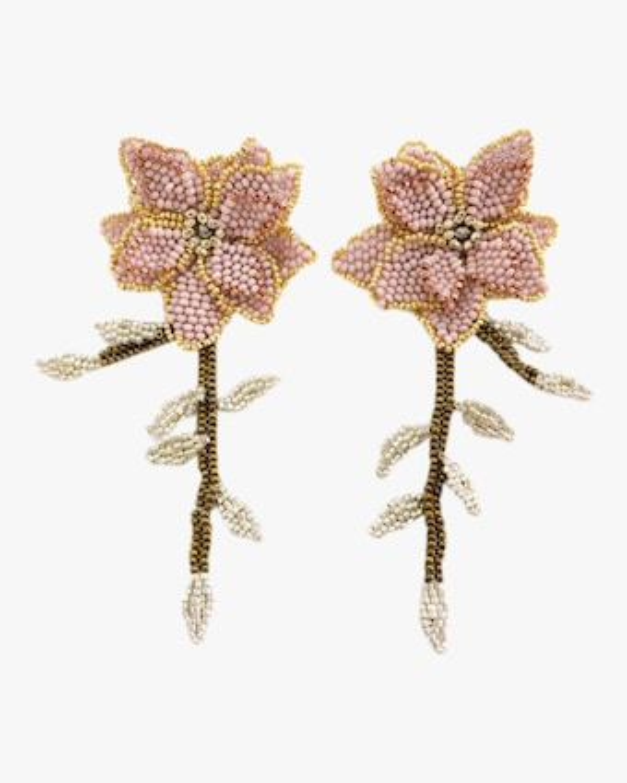 Dianne Earrings