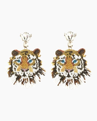 Mariafelina Earrings