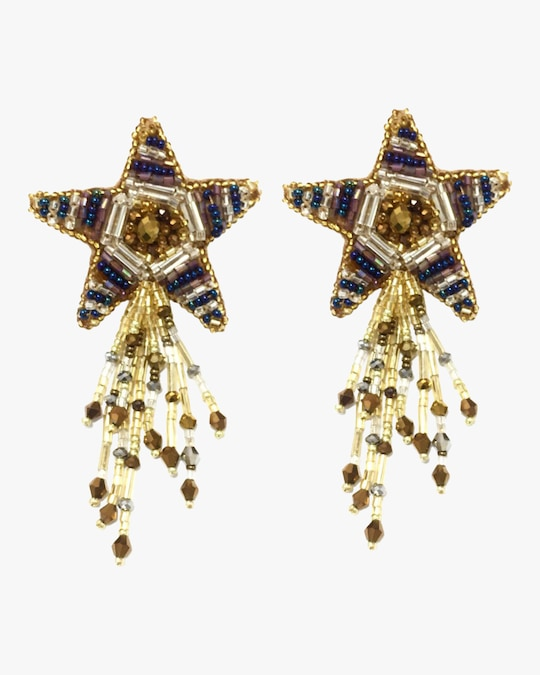 VeraChaäng Stardust Earrings 0