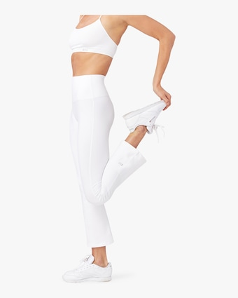 Raquel Crop Leggings