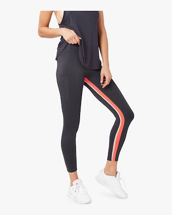 Aerial Tight Leggings