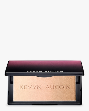 Kevyn Aucoin The Neo-Highlighter 2