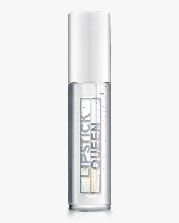 Lipstick Queen Lip Surge Plumper 1