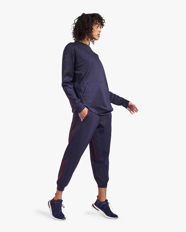 Solar Track Pants