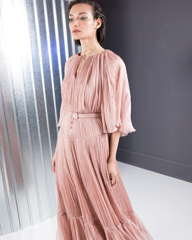 Maria Lucia Hohan Selah Gown 2