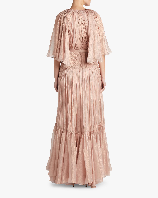 Maria Lucia Hohan Selah Gown 4