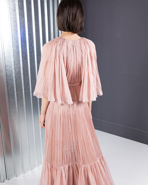 Maria Lucia Hohan Selah Gown 5