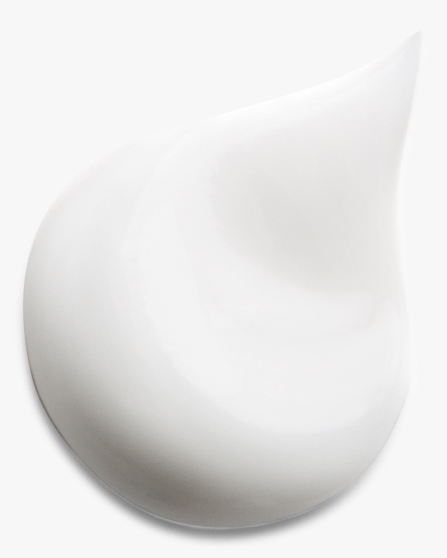 Sisley Paris Restorative Hand Cream 75ml 2