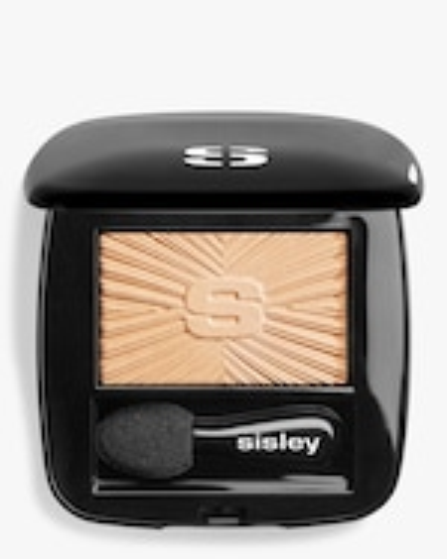 Sisley Paris Les Phyto-Ombres Eyeshadows 0