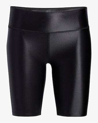 Fierce + Regal Bike Shorts 1