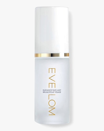 Eve Lom Radiance Face Mist 15ml 1