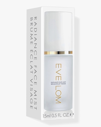 Eve Lom Radiance Face Mist 15ml 2
