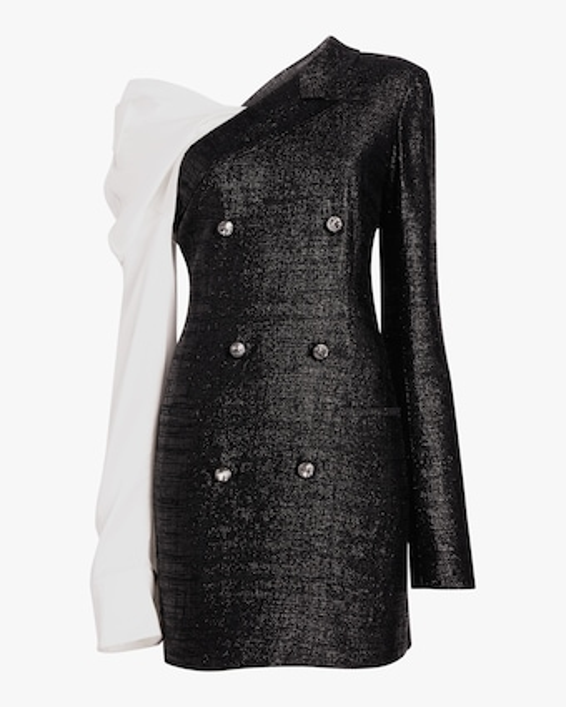 Nicholson Dress