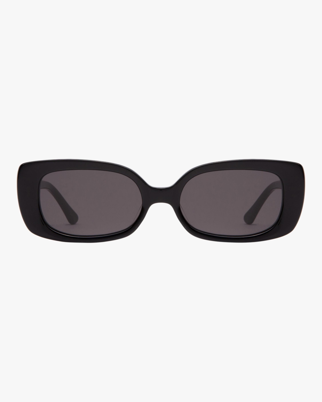 Zou Bisou Square-Frame Sunglasses