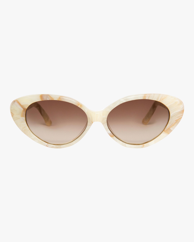 Ruby Tuesday Cat Eye Sunglasses
