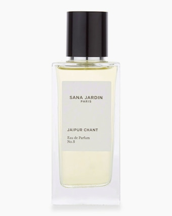Jaipur Chant Eau de Parfum No.8 100ml