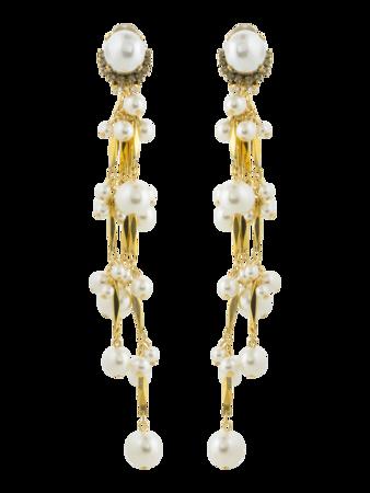 Pretty Woman Earrings