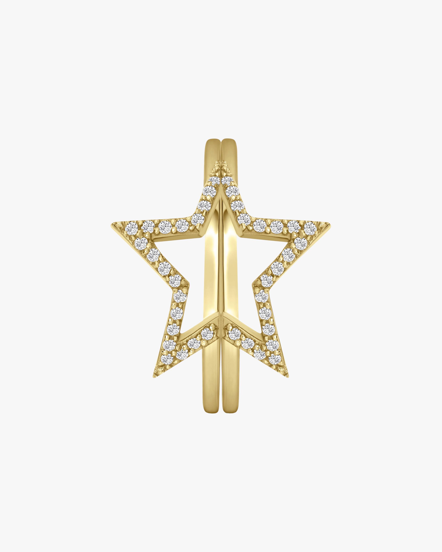kWIT STAR Ring Set 1