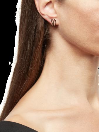 SOUL Stud Earring Set