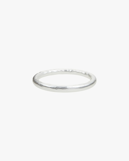 Stephanie Kantis Nugget Round Medium Bangle 0