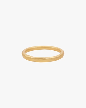 Stephanie Kantis Nugget Round Medium Bangle 1
