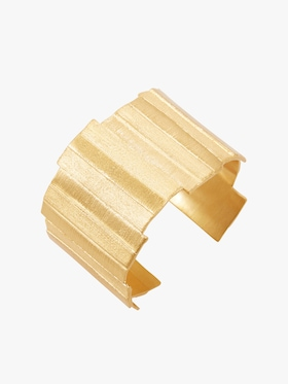 Plank Cuff