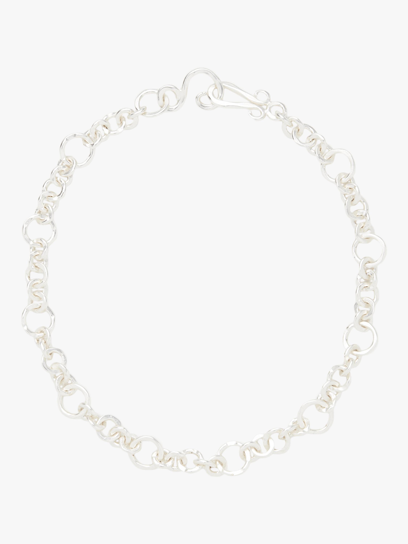Stephanie Kantis Coronation Small Chain Necklace 2