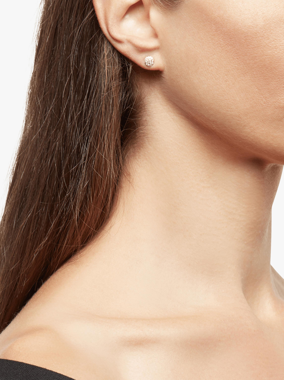 Lauren Joy Mini Stud Earrings