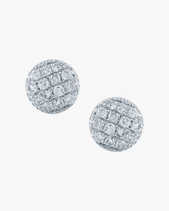 Dana Rebecca Designs Lauren Joy Mini Stud Earrings 0