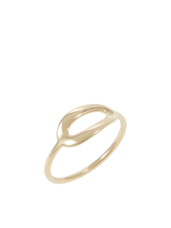 Cherish Mini Ring
