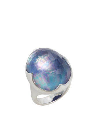 Rock Candy Prince Ring