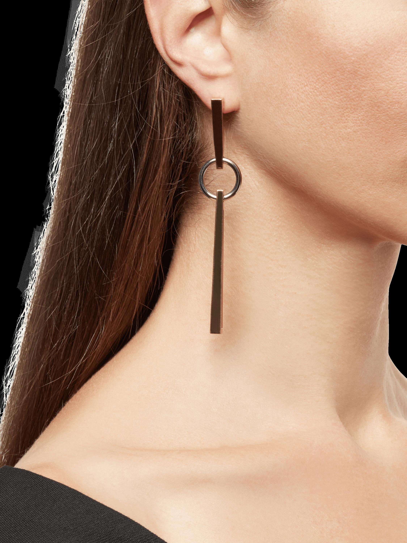 Bella Earrings Vita Fede