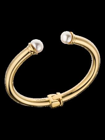 Andrea Pearl Bracelet