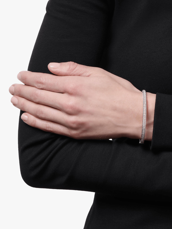Roberto Coin Symphony Braided Bracelet 2
