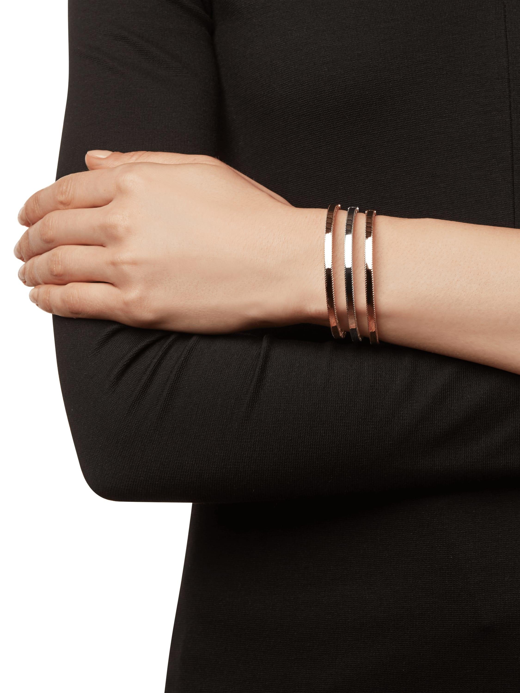 Roberto Coin Symphony Bracelet 2