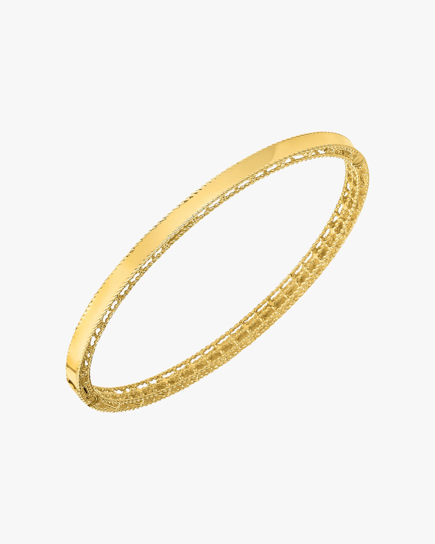 Roberto Coin Symphony Bracelet 1