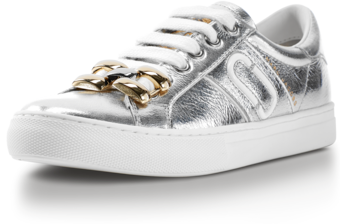 Empire Chain Link Sneaker