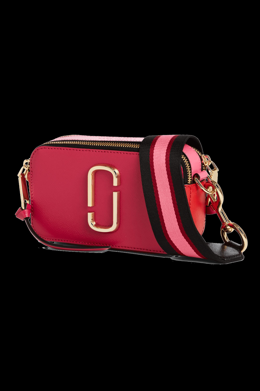 Snapshot Camera Bag Marc Jacobs