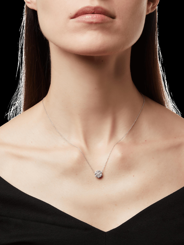 Fleurette Necklace