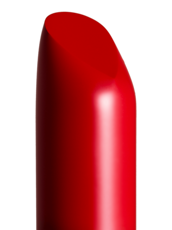 Silky Satin Lip Colour - Rouge Louboutin