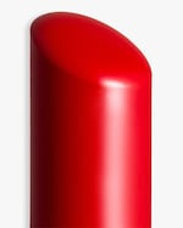 Christian Louboutin Sheer Voile Lip Colour - Rouge Louboutin 3