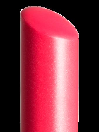 Sheer Voile Lip Colour