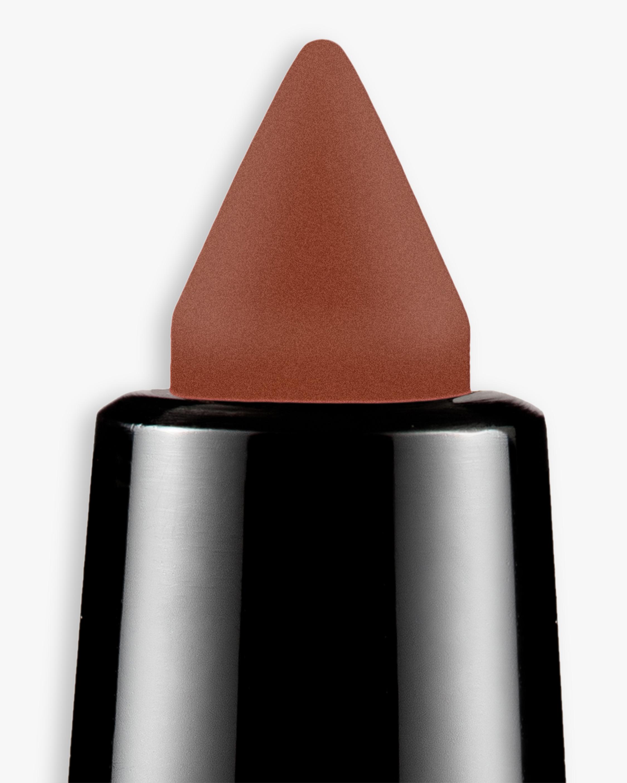 Lip Definer