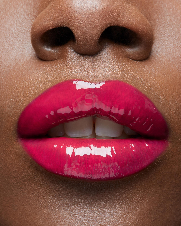 Christian Louboutin Loubilaque Lip Lacquer 4