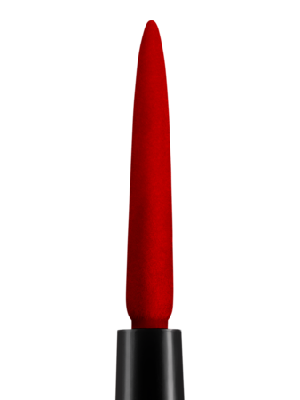 Oeil Vinyle Luminous Ink Liner - Rouge Louboutin