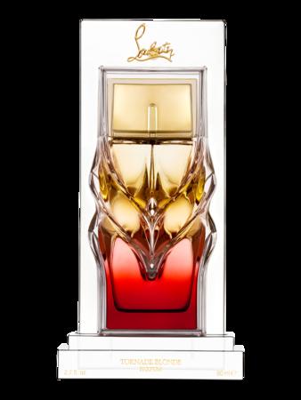 Tornade Blonde Parfum 80ml