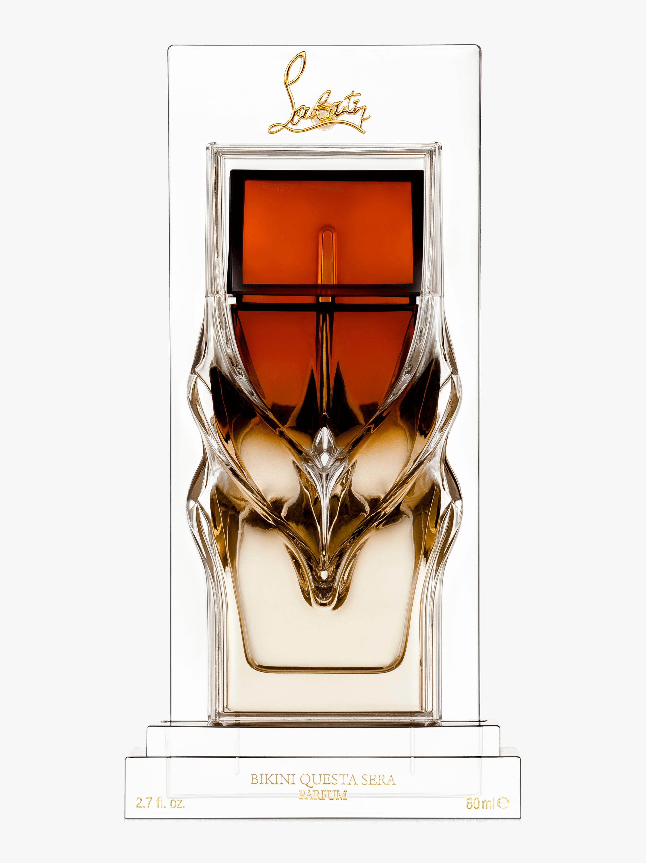 Bikini Questa Sera Parfum 80ml Christian Louboutin