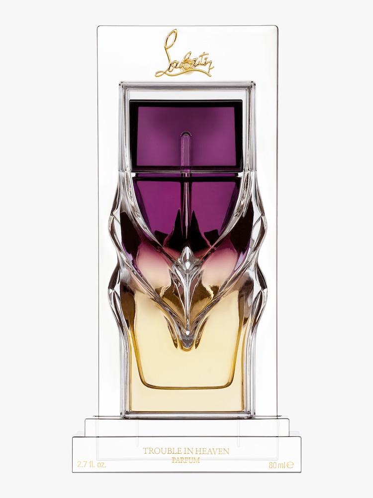 Trouble In Heaven Parfum 80ml Christian Louboutin