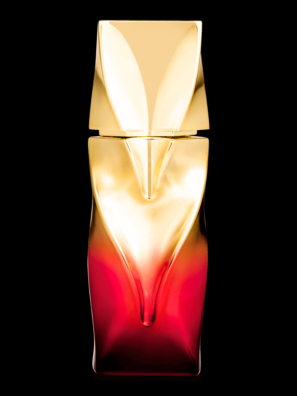 Tornade Blonde Perfume Oil 30ml